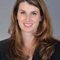 Sara L. Edwards, MD