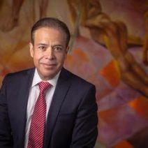 Victor M. Ilizaliturri, Jr., MD
