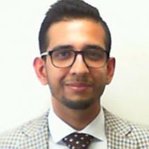 Wasik Ashraf, DO