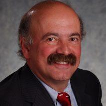 Melvin P. Rosenwasser, MD