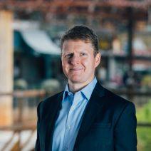 Clint  Bundy, MBA