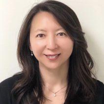 Diane Nam, MSc MD FRCSC