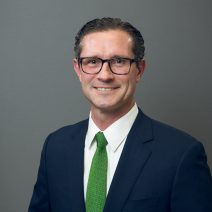 Michael J. O'Brien, MD
