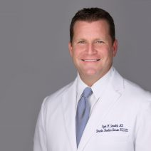 Ryan W. Simovitch, MD