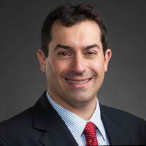 James M. Paci, MD
