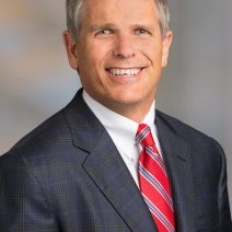 Robert Probe, MD