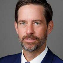 William J. Long, MD, FRCSC